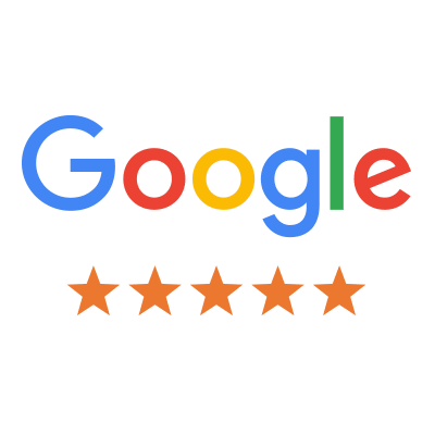 Fat Matt Roofing Rating on Google
