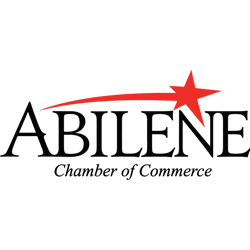 Member Abilene Chamber of Commerce