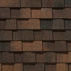 Abilene Shingle Roofing Shingle Roofing Services Odessa Tx